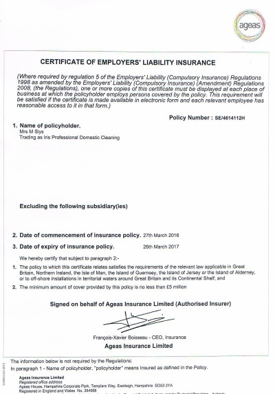 Insurance 2016 - 2017-page-001